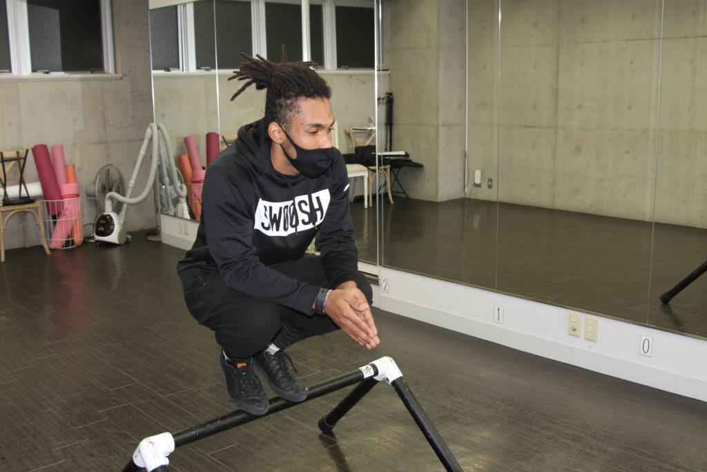 #studiogeeks #スタジオギークス #広島 #ダンススタジオ #世界につながるダンススタジオ #bboy #bgirl #hiphop #広島 ダンススタジオ パルクール parkour